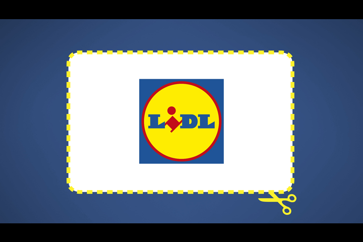 Loyalty card hijack - Grocery store - Lidl Finland