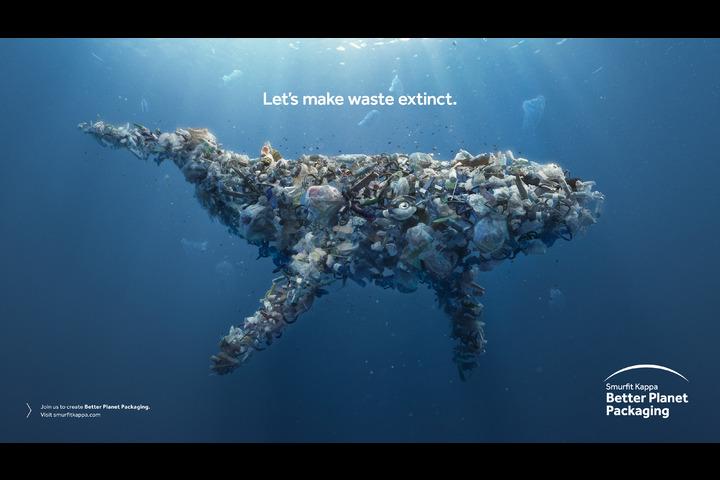Better Planet Packaging - Better Planet Packaging - Smurfit Kappa Group