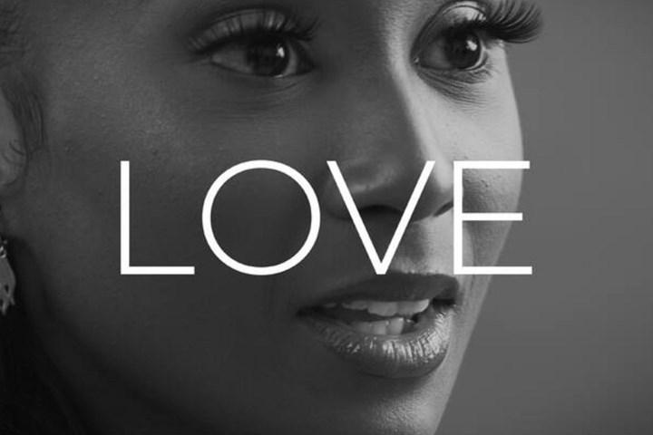 Love - Kareem Allan McClean - Lucia Rose