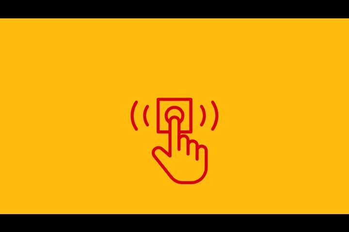 Doorbell McTune - Hardcastle Restaurants - McDonald's India