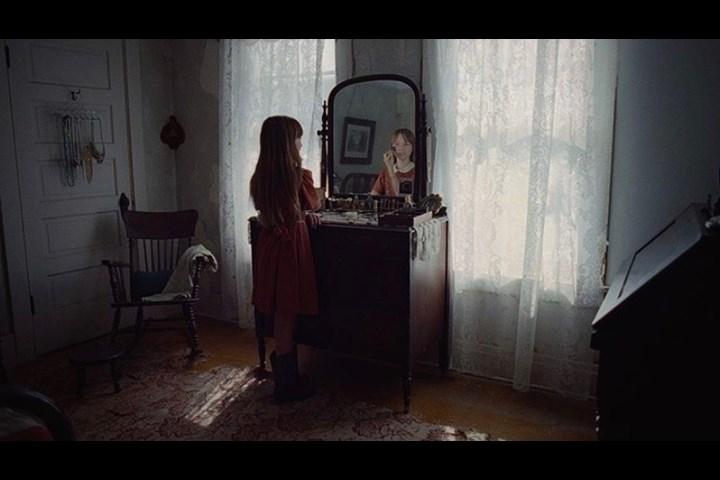 Jessi Williams & Coyote - Invisible Inc - Music Video for