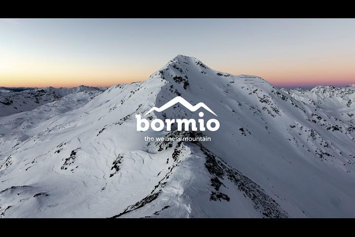 The Wellness Mountain in Winter - Bormio District Tourism - Bormio