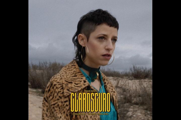 Claroscuro - Kabiria films & el Trampoline -