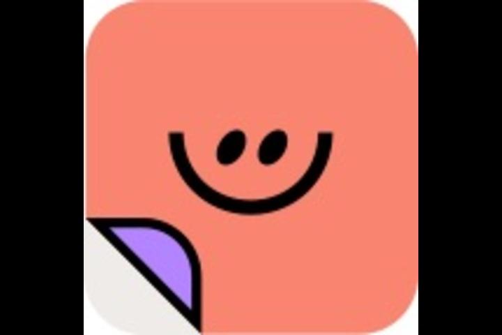Slapstick App - Slapstick App - Slapstick