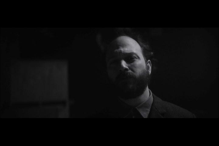 Can Güngör - Bu Sular Derin - Norr Films -