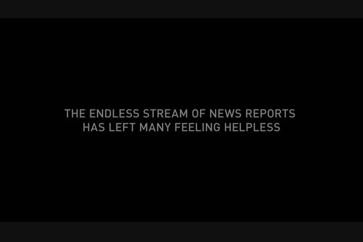 Tomorrow's News - Sandy Hook Promise - Sandy Hook Promise