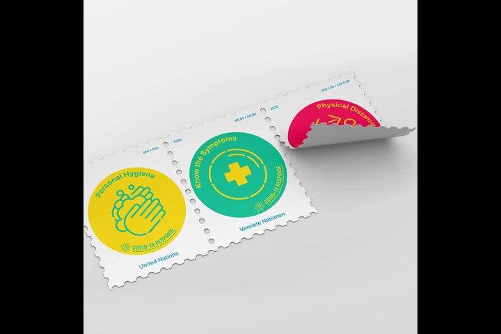 COVID-19 Global Design System - Global Design System - United Nations