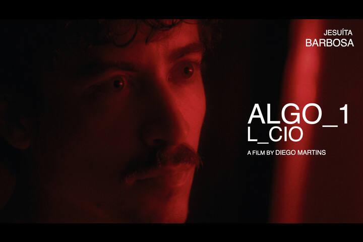 ALGO_1 - Ladybird - L_CIO