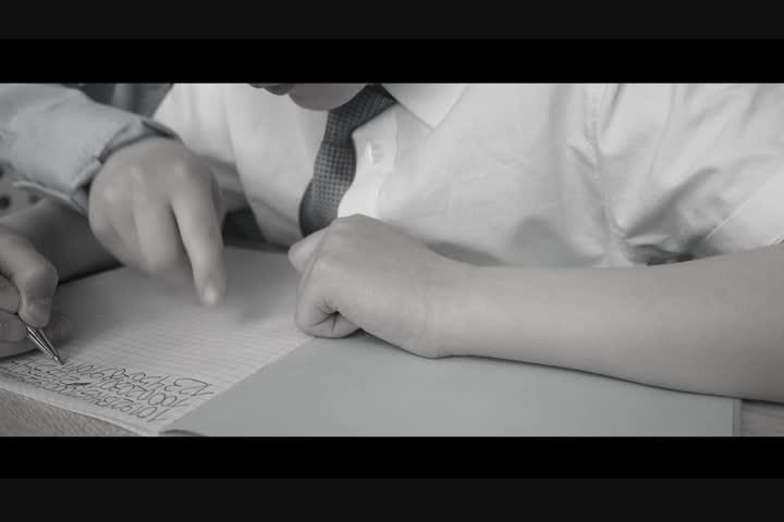 Andi Goes - Dyslexia Awareness - Andi Goes