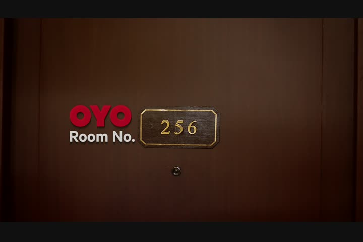 Come To OYO (Your Own Space / Take a Break / Room For All / Special Requests / Rain Check) - OYO Hotels & Homes - OYO