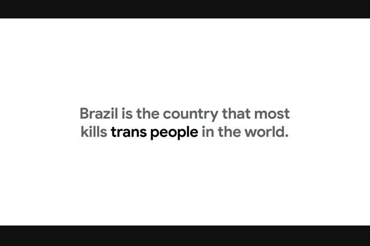 #LivingTogetherTransforms - - Google