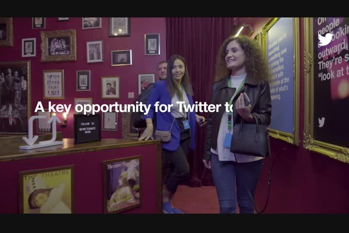 Twitter Playhouse - Twittter - Twitter