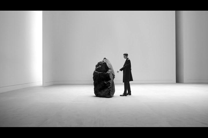 H08 - Phantasm - Hermès