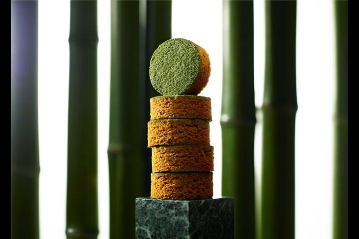 Bamboo Sweets - Bamboo Sweets - LIFULL