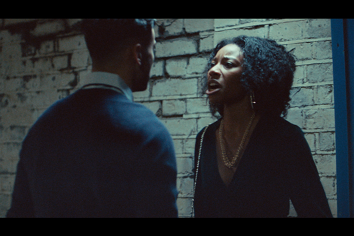 Wretch 32 - His & Hers (Perspectives) -