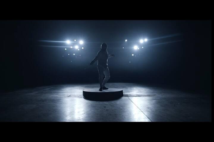 Change It - Kala Film - Turkcell / GNC