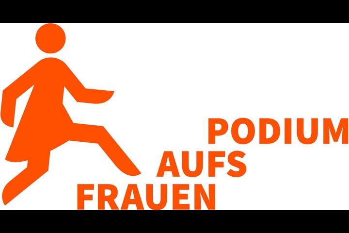 Gender Gaps - frauenaufspodium.org - Frauen aufs Podium e.V.