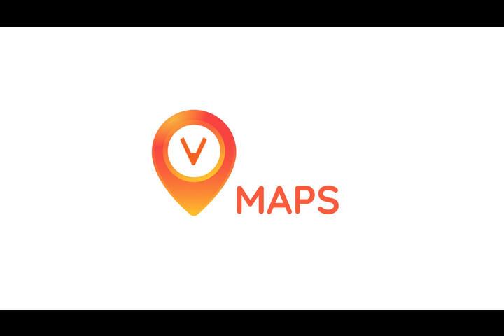 VMaps - Vedantu - Vedantu