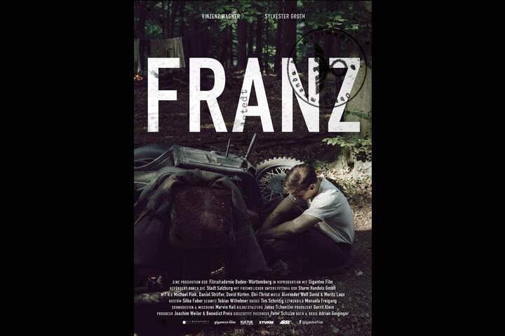 91 Franz