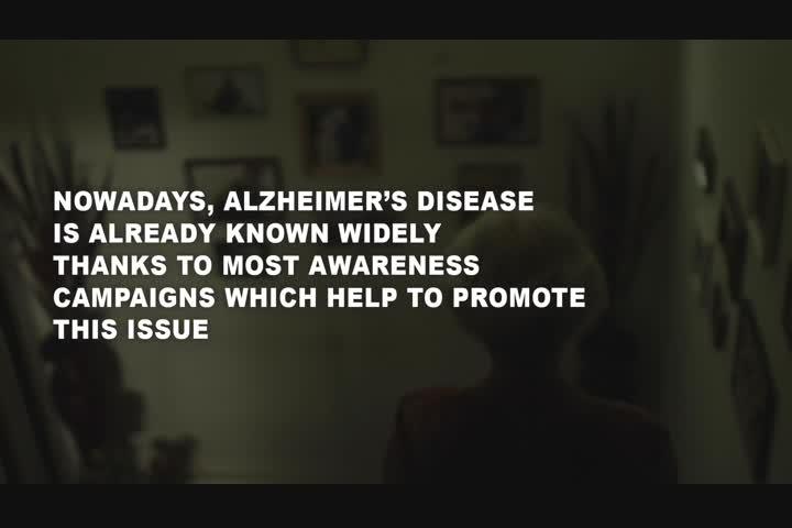 MEMO_o_ke - The Alzheimer Foundation of Thailand - The Alzheimer Foundation of Thailand