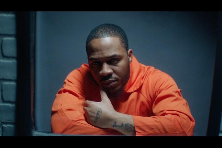 Marlon Craft - Gang Shit - - Sony Music