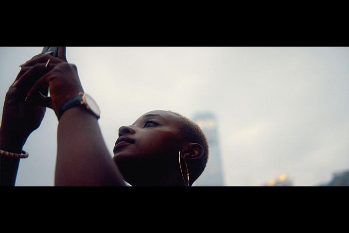 Ashima - Dillon M. Banda - Dillon & Co / SoundChips
