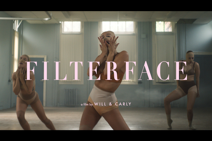 FILTERFACE - Double Tap to Like - Common People Films -