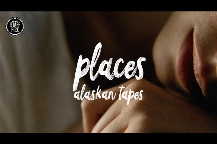 61 Places - Alaskan Tapes